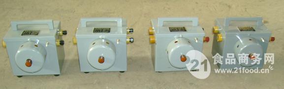 电火花真空检漏仪用于对灯泡,日光灯管,电子