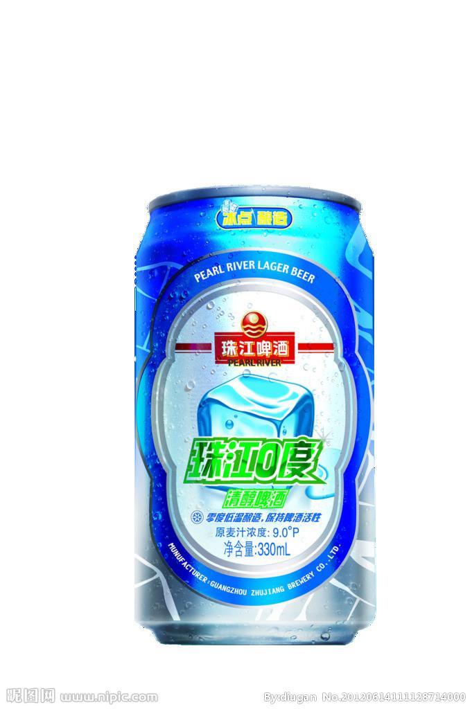 猛士白啤酒规格:5升桶装净含量:5升产地:德国库鲁姆巴赫配料:水,小麦