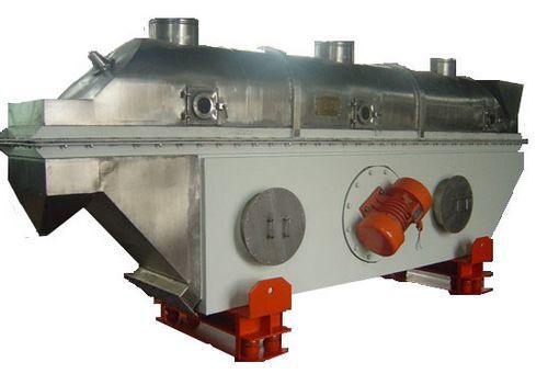 联系方式 真空冷冻干燥机2013-06-27