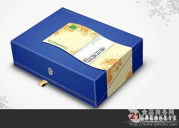 包装 包装设计 设计 700_500