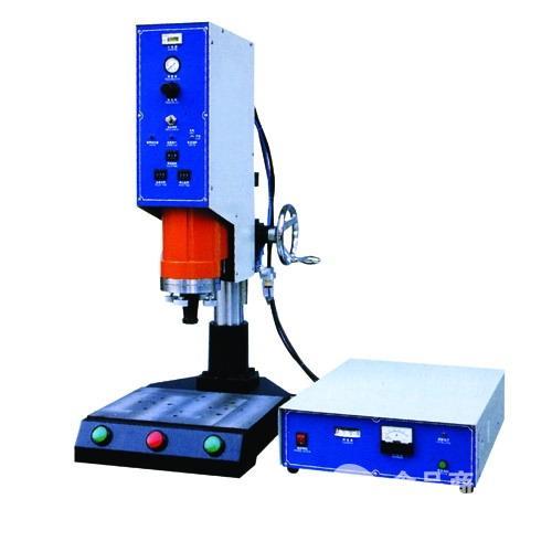 与本公司提供的超声波发生器配套使用效果更佳