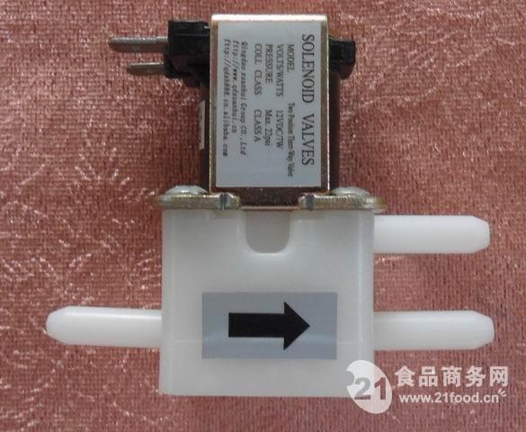 24v电动三通阀接线图