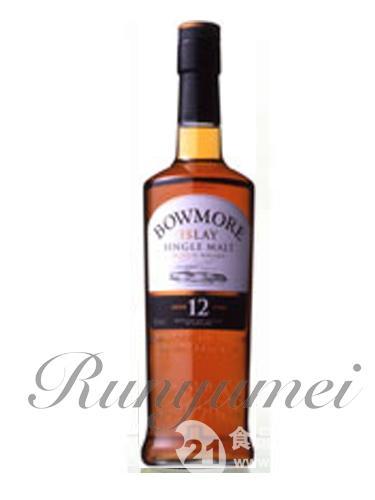 食用酒精检测标准_波摩12年_日本__威士忌酒-食品商务网