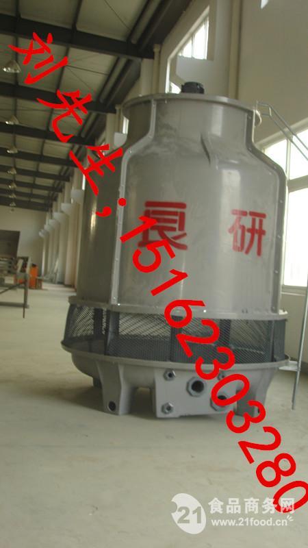 供应良研100吨冷却塔-lct-200吨通州冷却塔