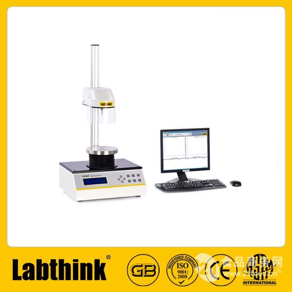 袋装奶粉残氧分析仪(兰光HGA-03顶空分析仪)