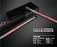 日本岛津WondaCract ODS-2液相色谱柱