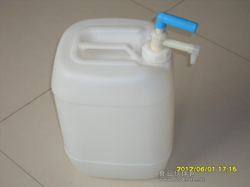 20升塑料桶20kg塑料桶专业食用油桶包装