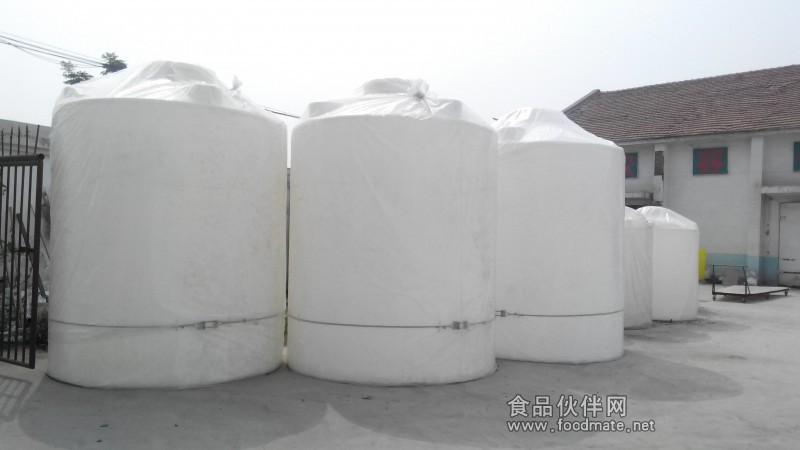 石家庄塑料水桶厂家石家庄江南塑胶容器厂采用进口食品级PE原料,专业生产一次成型塑胶普力容器,并承接各种特、奇、异型及高精度专用塑胶容器的开发。本厂座落在栾城县城南308国道旁,厂房宽畅,交通便利,技术力量雄厚,所生产的各类容器外观造形美观大方、内涵力学原理丰富,内外光滑无焊无缝,不生青苔、无毒无味、耐酸耐碱、耐撞击、耐高温、耐冷冻、不易老化,无需维修等卓越优点,产品已在建筑供水、水处理、医药食品、电子化工、酿酒制糖、蔬菜腌制,水产、冷冻冷藏、纺织印染等众多行业中得到广泛应用,并受到广大用户的一致称颂。以人