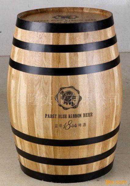 橡木酒桶_中国_木质材料类-食品商务网