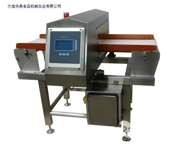 金属探测机KKC系列--包装检测