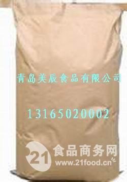 纯白胡椒粉 超细 25KG