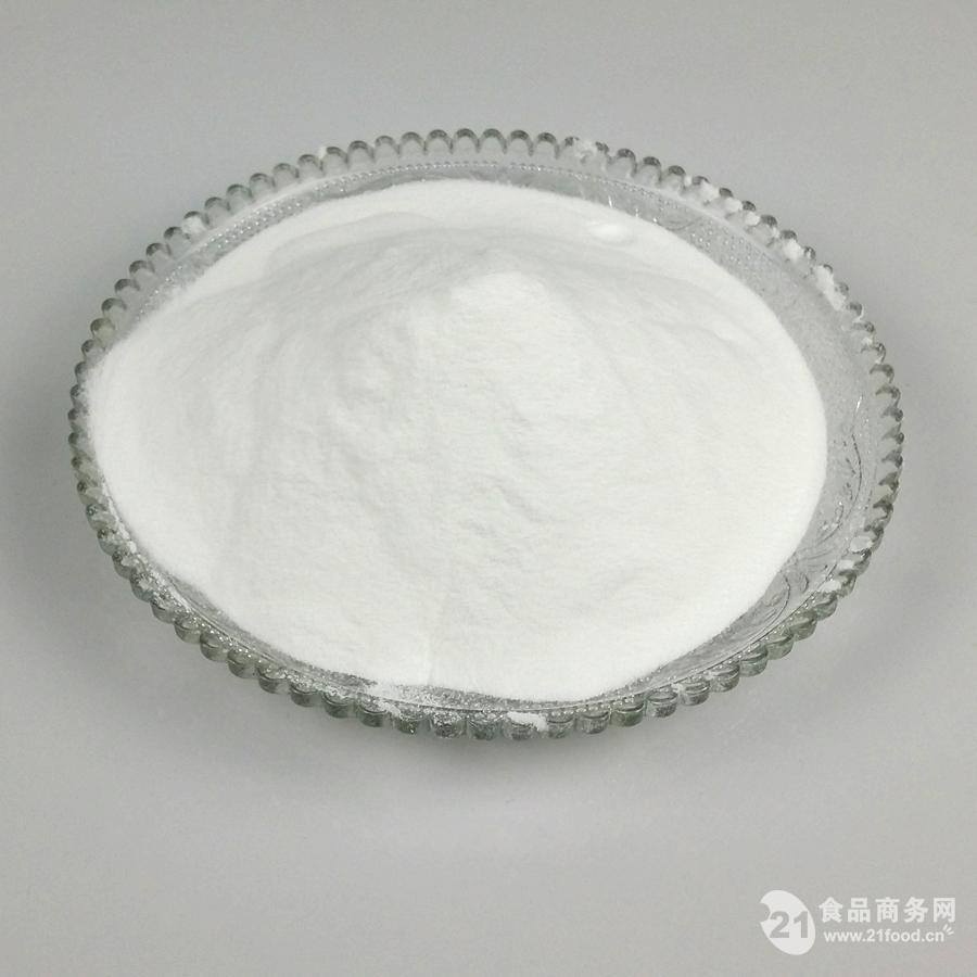 厂家批发国标增稠剂【刺槐豆胶】 原装进口食品级槐豆胶