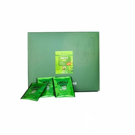 诺丽果茶(大盒)