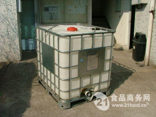 滚塑吨桶PE储罐 1吨桶