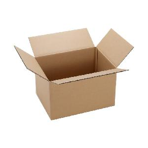 供应无锡防潮纸箱