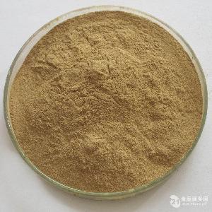 厂家供应 现货纯天然地梢瓜提取物 厂家热销 专业生产