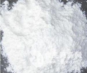 85%工業木薯淀粉
