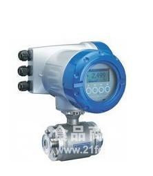 科隆OPTIFLUX6300电磁流量计