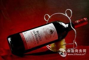 德国红酒进口清关代理