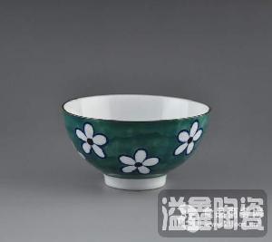 日韩陶瓷餐具