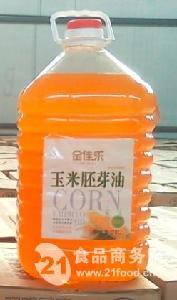 20升 玉米油