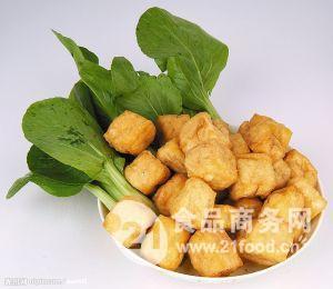 豆制品保鲜剂