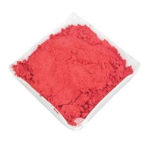 冻干草莓粉