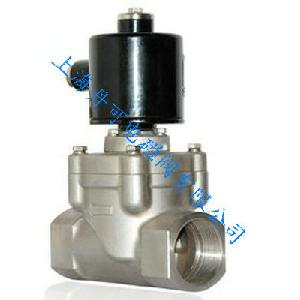 真空电磁阀-0.1MPa机械式真空泵专用