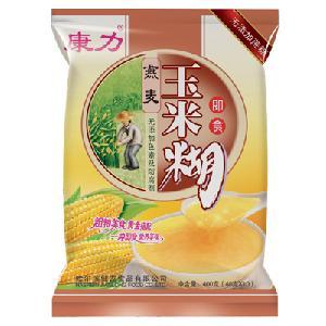 供应燕麦玉米糊(新品)