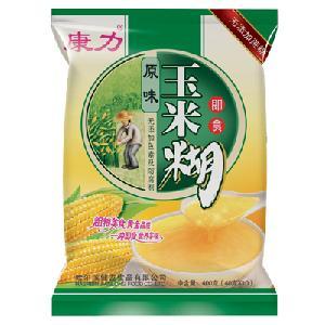 供应原味玉米糊
