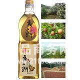 东方橄榄油 良之润980Ml食用山茶油