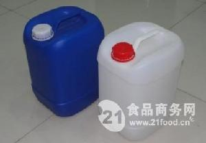 供应20L食品包装桶