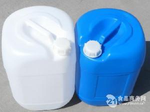 供应25公斤食品包装桶