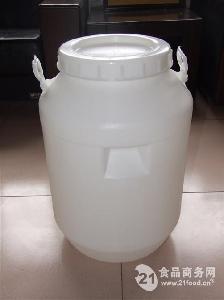 15吨塑料桶厂家