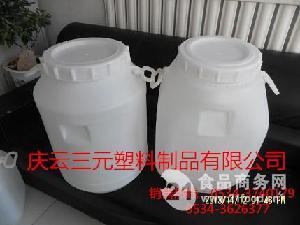 优质50L塑料桶