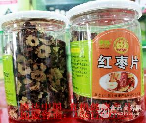 康达红枣片