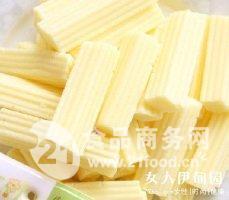 出口奶酪用代乳粉