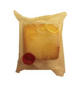奇华蜜瓜味凤梨酥单个独立包装 进口糕点