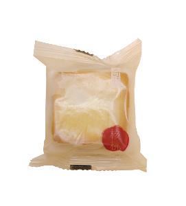 奇华核桃凤梨金酥单个独立包装 进口糕点