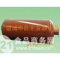 氨油分离器
