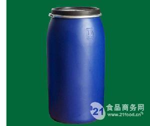 160L蓝色化工塑料桶