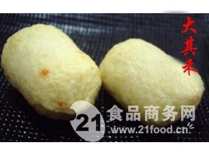 蟹黄包台湾火锅料理
