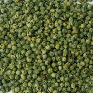 牙买加绿胡椒籽 进口香辛料