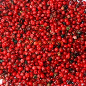 牙买加红胡椒籽 进口香辛料