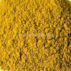 优质咖喱粉印度风味出口产品