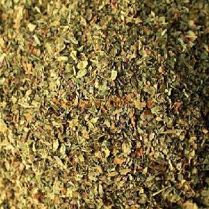 供应罗勒 进口香草调味品