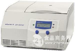 德国sigma 3-18K高速冷冻离心机
