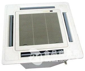 现代空气洁净器—吸顶1200型