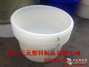 500公斤食品腌制桶