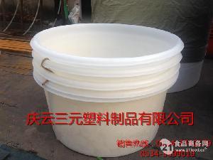 M300升敞口桶